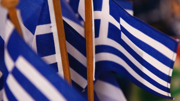 Въезд в Россию запретили только одному: СМИ назвали имена высланных греческих дипломатов