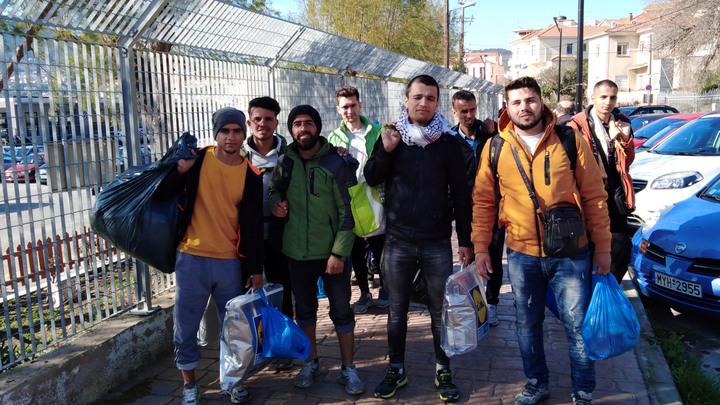Немцы до последнего оправдывали беженцев-насильников: Они не знали, что нельзя