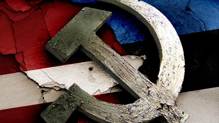 Ивановасы, родства не помнящие: Имеют ли право Латвия и Эстония предъявлять претензии России