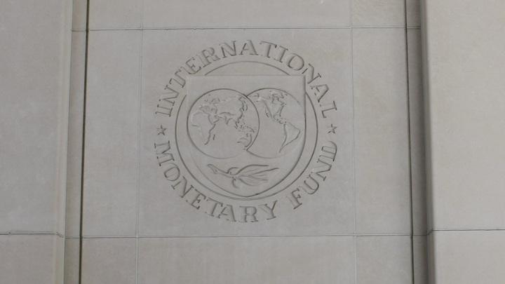 Запахло жареным: Киев заявил о готовности отказаться от сотрудничества с МВФ
