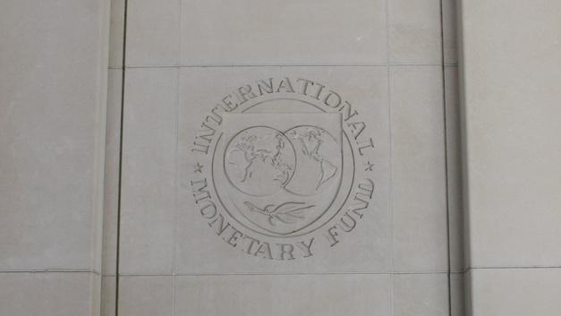Почему без разрешения: МВФ не обрадовался увольнению главы Минфина Украины