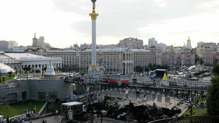 Климкин заявил об империи Путина: Совсем другое дело