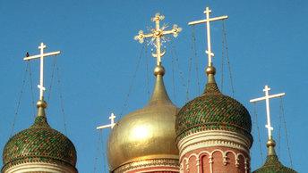 Православный календарь на 27 ноября