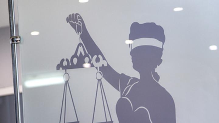Челябинский суд назначил наказание бывшему полицейскому за взятку в 80 тыс рублей
