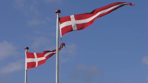 Приложение Airbnb в Дании освободит домовладельцев от налогов