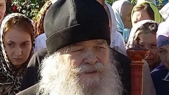 Приверженцы «старца из Ивановской области» обратились в адвокатскую контору Екатерины Гордон