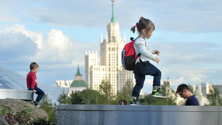 Угроза каждому родителю и ребёнку: Что скрыли о законопроекте Клишаса – Крашенинникова