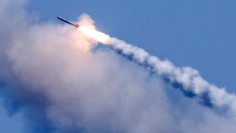 Россия может вбомбить США в каменный век без риска ядерной зимы