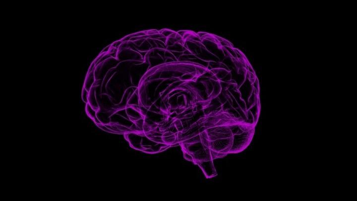 SMS-сообщения включают в мозге особый режим - ученые