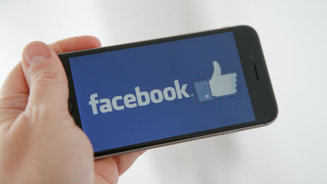 Инновации социальная сеть Facebook: впопулярнейшей соцсети появились 3D-посты