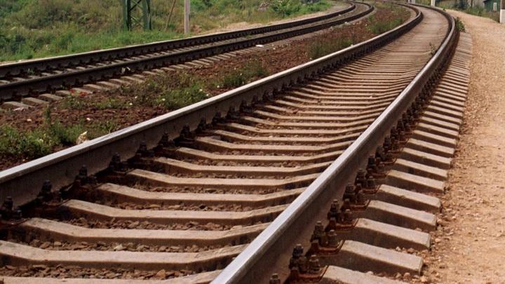Два пассажирских поезда столкнулись под Веной, есть пострадавшие
