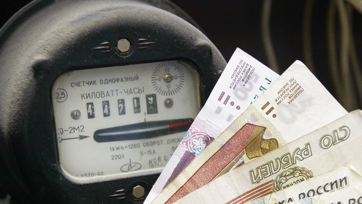 Минстрой предложил ограничить рост цен на ЖКХ