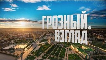 Спаситель и созидатель Ахмат-Хаджи Кадыров