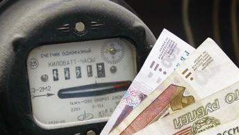 Зарвавшиеся управляющие компании лишат права собирать деньги за услуги ЖКХ