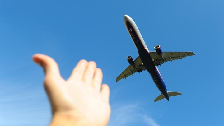 Между Минском и Каракасом может появиться прямое авиасообщение