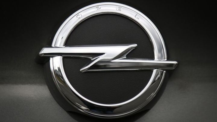 General Motors запустил приложение для обмена машинами