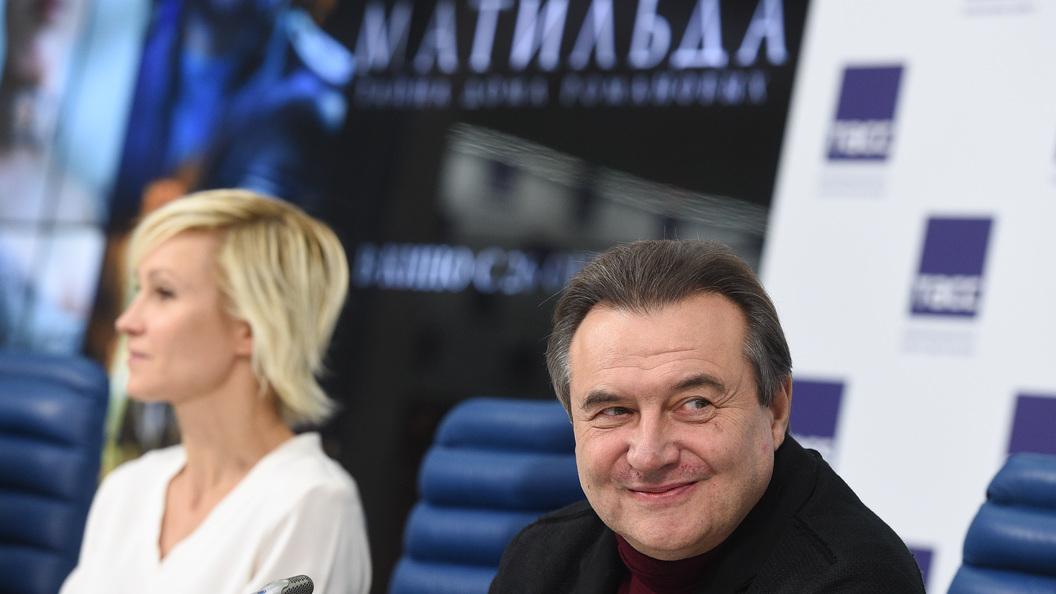 Две русские картины стали лидерами проката по результатам выходных