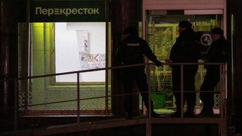 Боевики подписали себе приговор: ИГИЛ взяло ответственность за взрыв в Петербурге