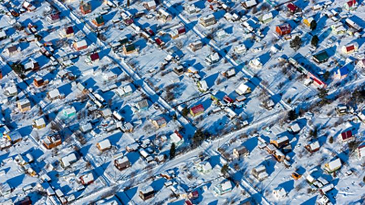 Ждите погодных сюрпризов: В Гидрометцентре дали прогноз на октябрь