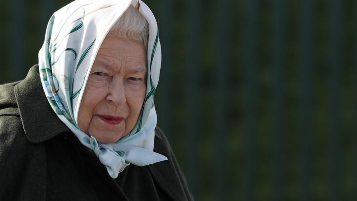 Грядут сокращения: Пандемия не обошла и королевскую семью