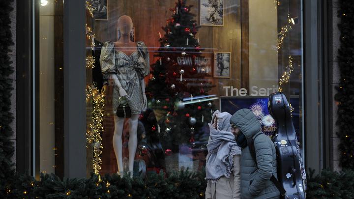 Кедми указал Украине её место: Всегда под кем-то