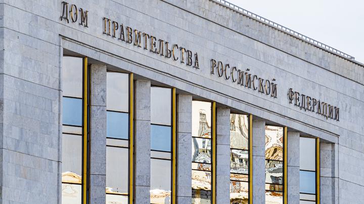 Пронько: Кореша среди олигархов 30 лет вредили России