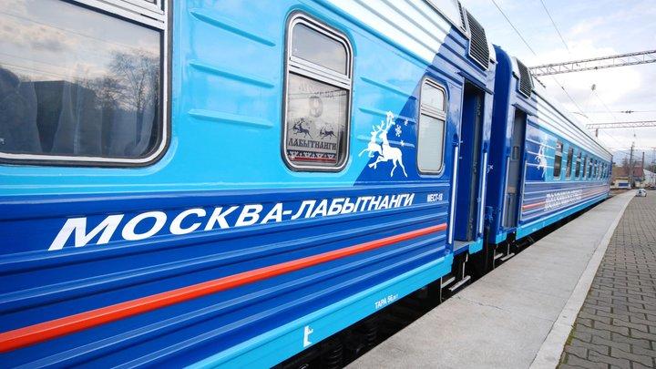 Он работает: Ожидания шведской журналистки от российского транспорта не совпали с реальностью