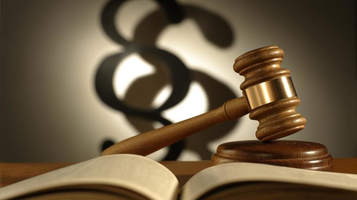 Пересмотреть: Конституционный суд дал Котову последний шанс оправдаться за нарушения на митингах