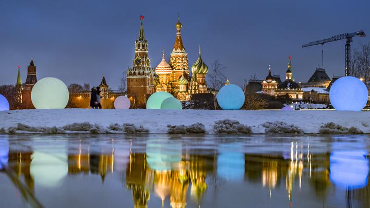 Пей, как казак или русские заберут: Чилийские поговорки о жителях России, которые удивляют