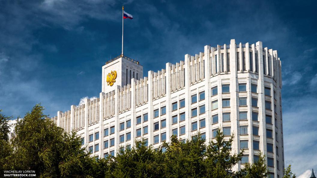 Минэкономразвития подготовило законопроект о передаче ему Росстата