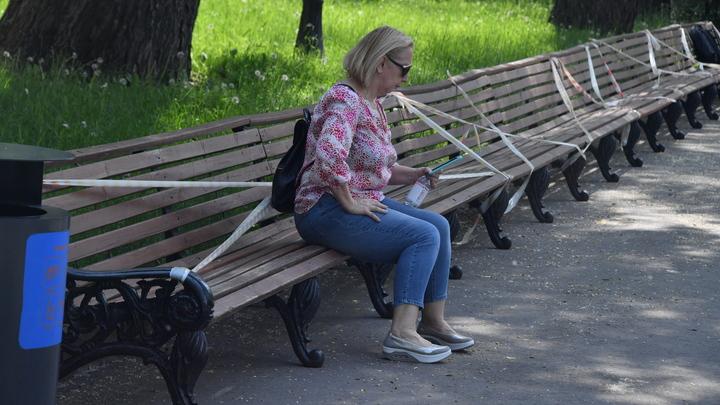 Курорты Краснодарского края с 1 августа приостанавливают прием непривитых туристов