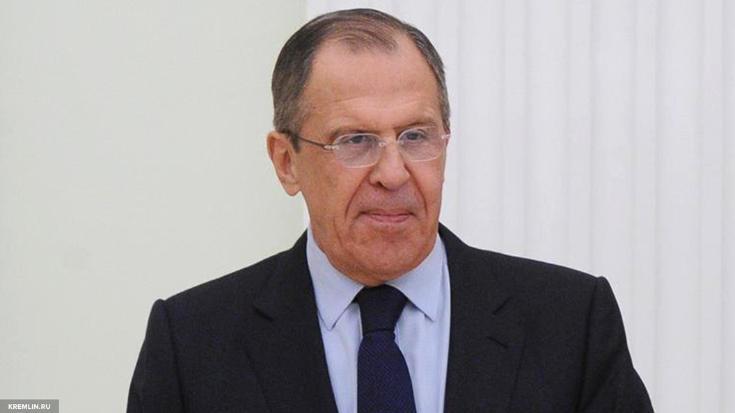 Лавров: Профессия дипломата не столь экзотична, как в фильмах
