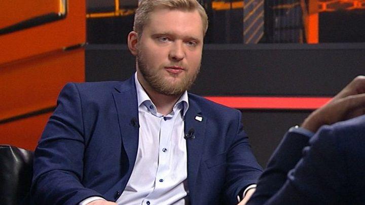Белорусский журналист Азаренок назвал главную ошибку оппозиции