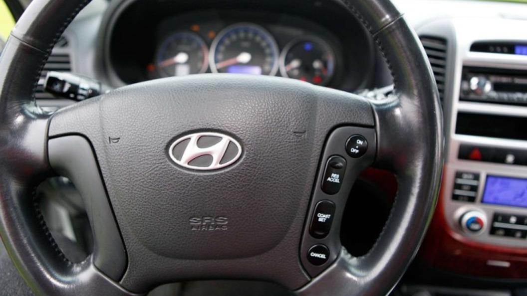 Мировые бренды резко подняли цены на авто в России