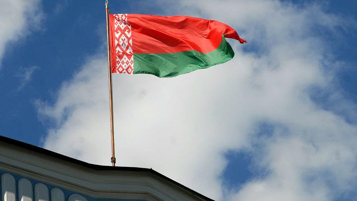 Русские патриоты Белоруссии преданы и забыты