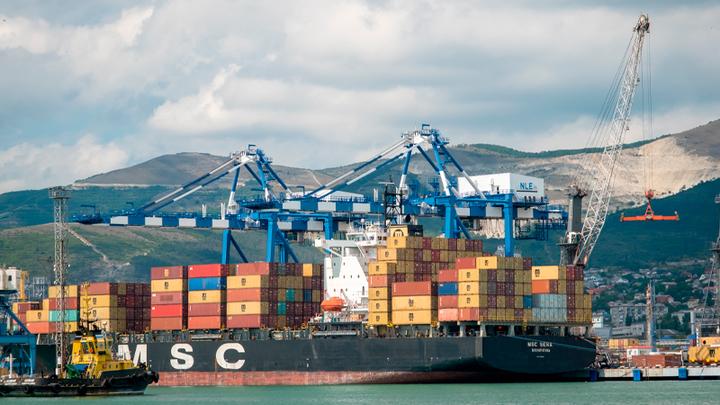 Путин подписал важный закон: Россия ожидает рост несырьевого экспорта