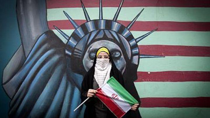 Американская разведка назначила Иран виновным в диверсиях: Саудовский король объявил срочный саммит арабских лидеров