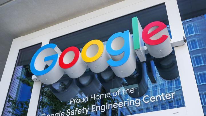 Не стесняйтесь наказать! Пушков подсказал меры укрощения зарвавшихся Google и Ко