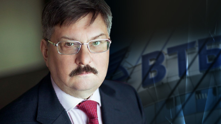 У ВТБ серьёзные проблемы: Банк подозревают в рейдерстве