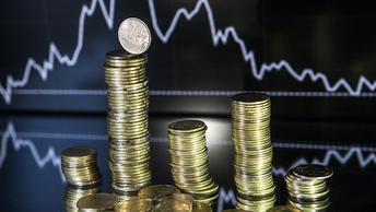 РСПП: Правительство наносит удар по бизнесу