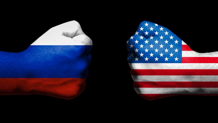 Жители России и США рассказали о вмешательстве в американские выборы