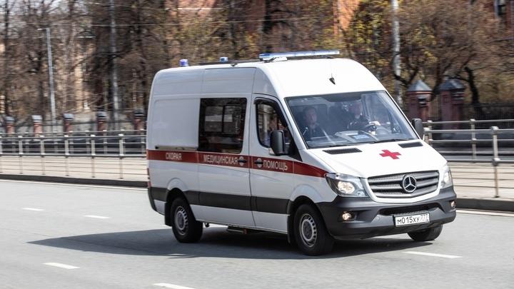 В Челябинской области медики сообщили о новых смертях от COVID-19