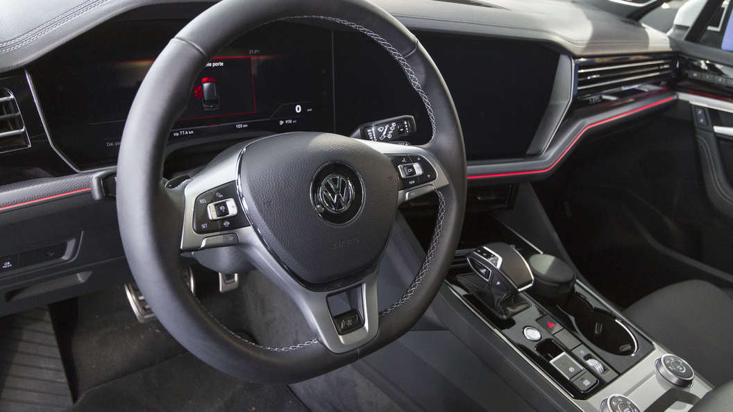 VW  заплатит штраф в1млрдевро