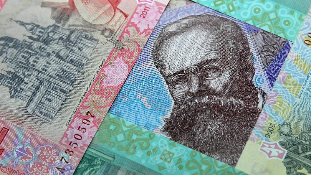 При строительстве стены Яценюка забетонировали 100 млн гривен