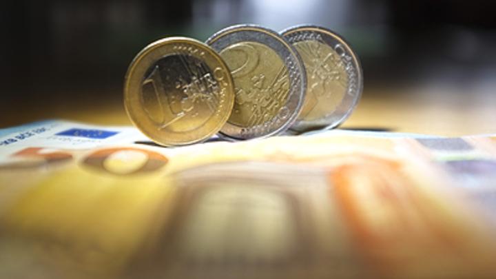 Потерь на €2 млрд: В Черногории подсчитали убытки от антироссийских санкций