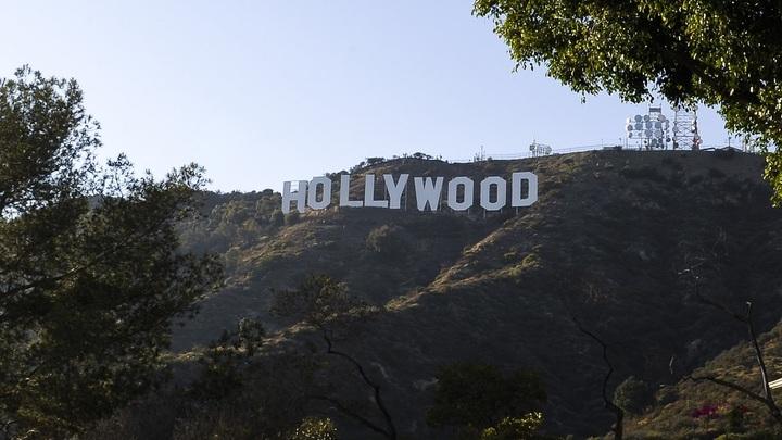 В шорт-список Оскара попали Чёрная пантера и Богемская рапсодия