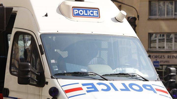 Ищут пожарные, ищет полиция: Необычная находка в картонной коробке поставила на уши целый город