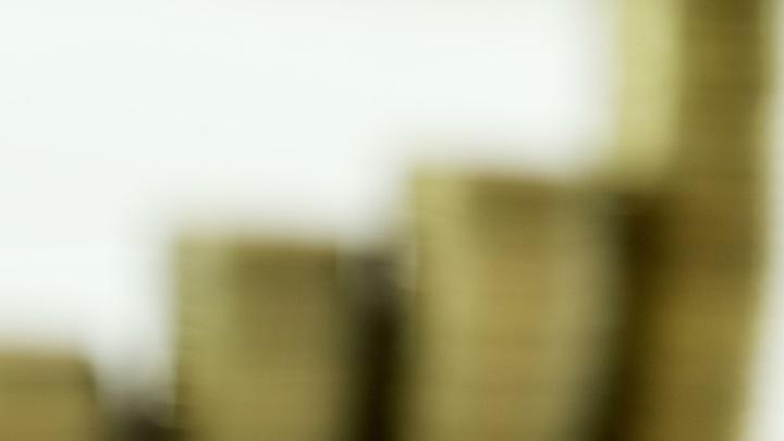Американский нумизмат считал подделкой монету ценой в миллионы долларов - фото
