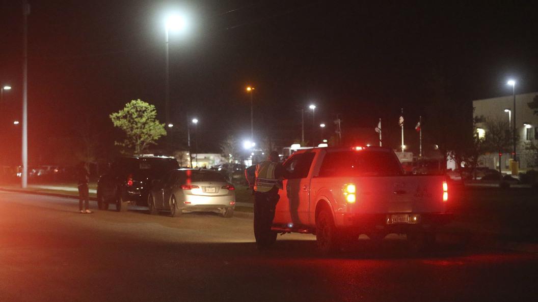 Два человека погибли и 4 получили ранения в итоге стрельбы вТеннесси
