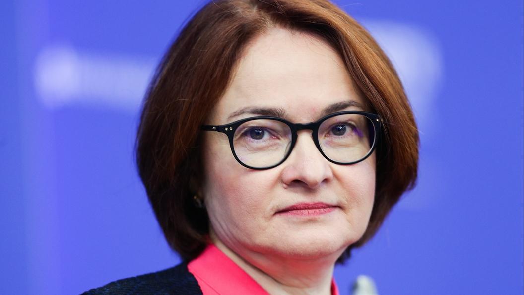 Дорожающий бензин отразится на основной ставке Банка РФ